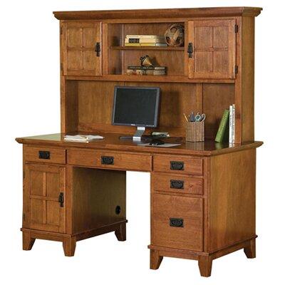 Computer Desk Desks Joss Amp Main