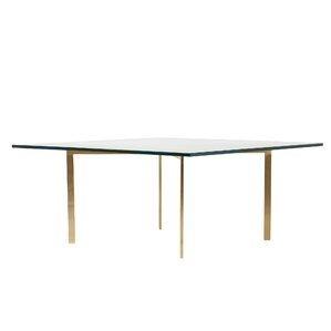 Belvidera�Coffee Table by ..