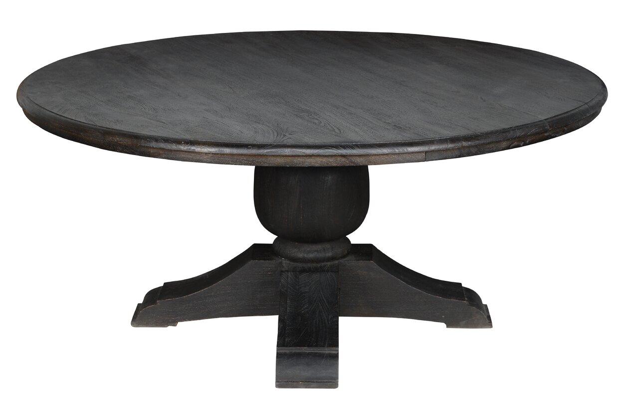 Default nameLoon Peak Costa Mesa Dining Table   Reviews   Wayfair. Costa Mesa Dining Room Set. Home Design Ideas