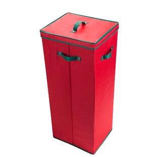 Paper Box Gift Wrap Storage  sc 1 st  Wayfair & Wrapping Paper Storage Youu0027ll Love | Wayfair