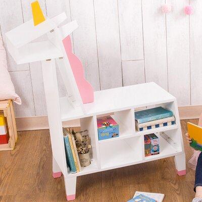 Children S Bookcases You Ll Love Wayfair Co Uk