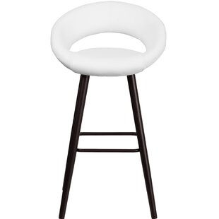 Dilworth 24.5 Bar Stool
