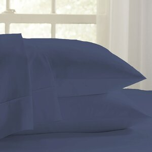 Eternal 120 GSM Luxury Sheet Set
