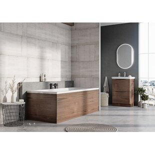 Chevalier Bath Panel by Belfry Bathroom