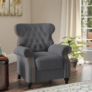 Recliners Youll Love Wayfair