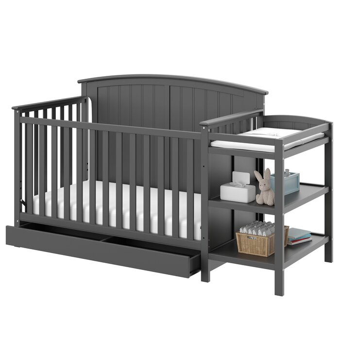 angled eastwood cribs convertible product espresso stork categories official crib storkcraft baby website in