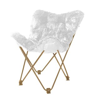 Charmant Butterfly Chairs Youu0027ll Love In 2019 | Wayfair