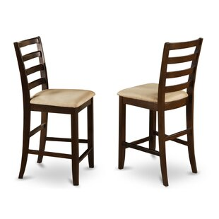 Krull 25 Bar Stool (Set of 2)