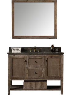 sgl by single free bathroom wc shipping berkeley collection wyndham vanity wht modern vanities white