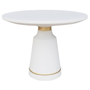 Andes Dining Table