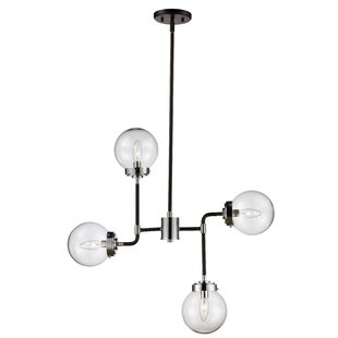 Lovely Cluster Pendant Lighting - Modern & Contemporary Designs | AllModern VC14