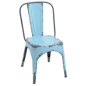 Side Chair by ABC Home Collection
