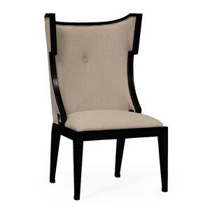 Upholstered Dining Chair Top Reviews