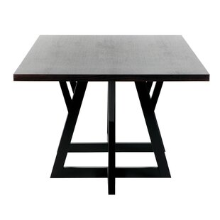 Forest Dining Table By Indo Puri