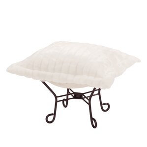 Claribel Puff Ottoman by Red Barrel Studio