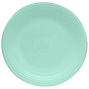 Search results for \ fiestaware dinner plates\   sc 1 st  Wayfair & Fiestaware Dinner Plates | Wayfair