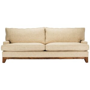 Kirby Sofa by Jaxon Home