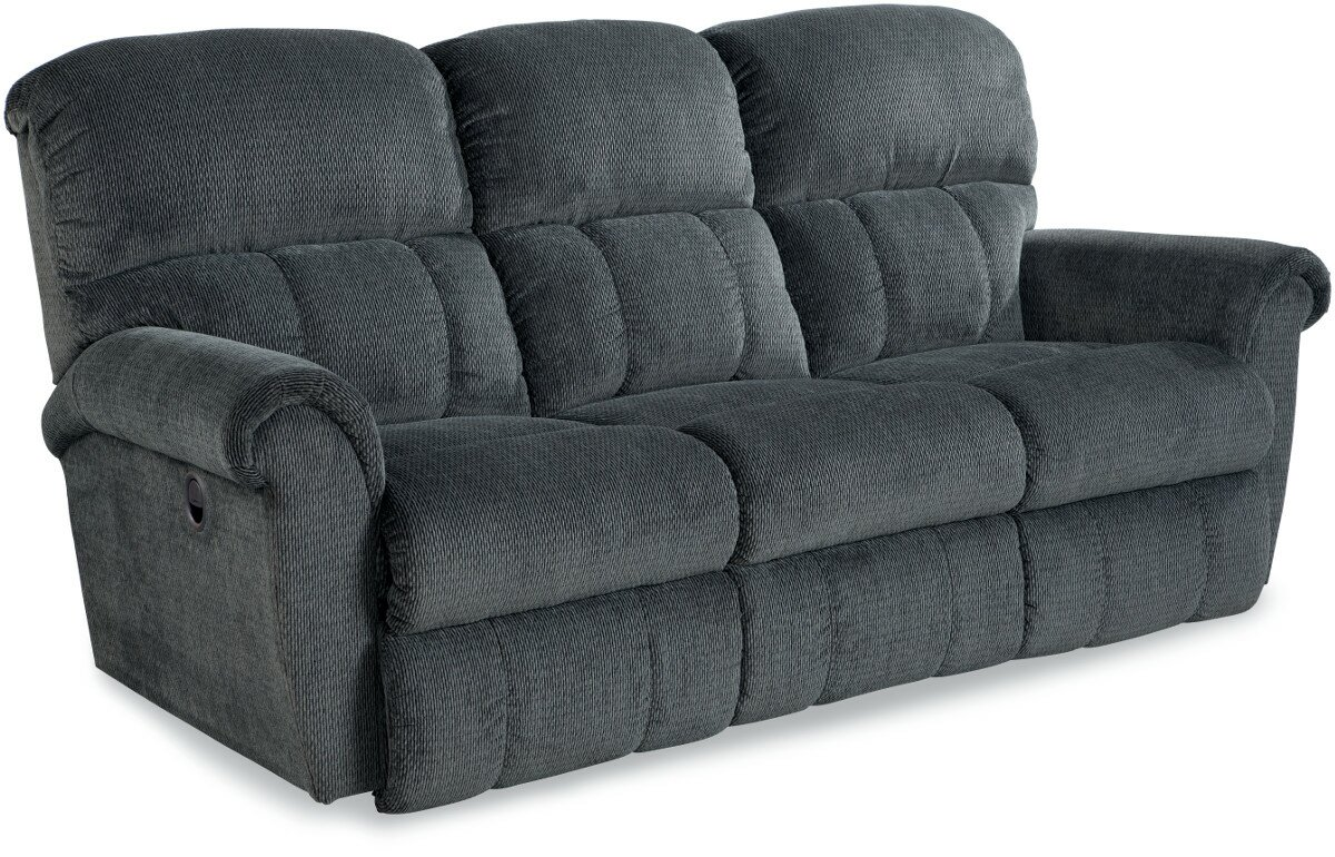 Beautiful Briggs Reclining Sofa