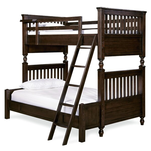 SmartStuff Furniture Bunk Beds And Loft Beds Youu0027ll Love | Wayfair