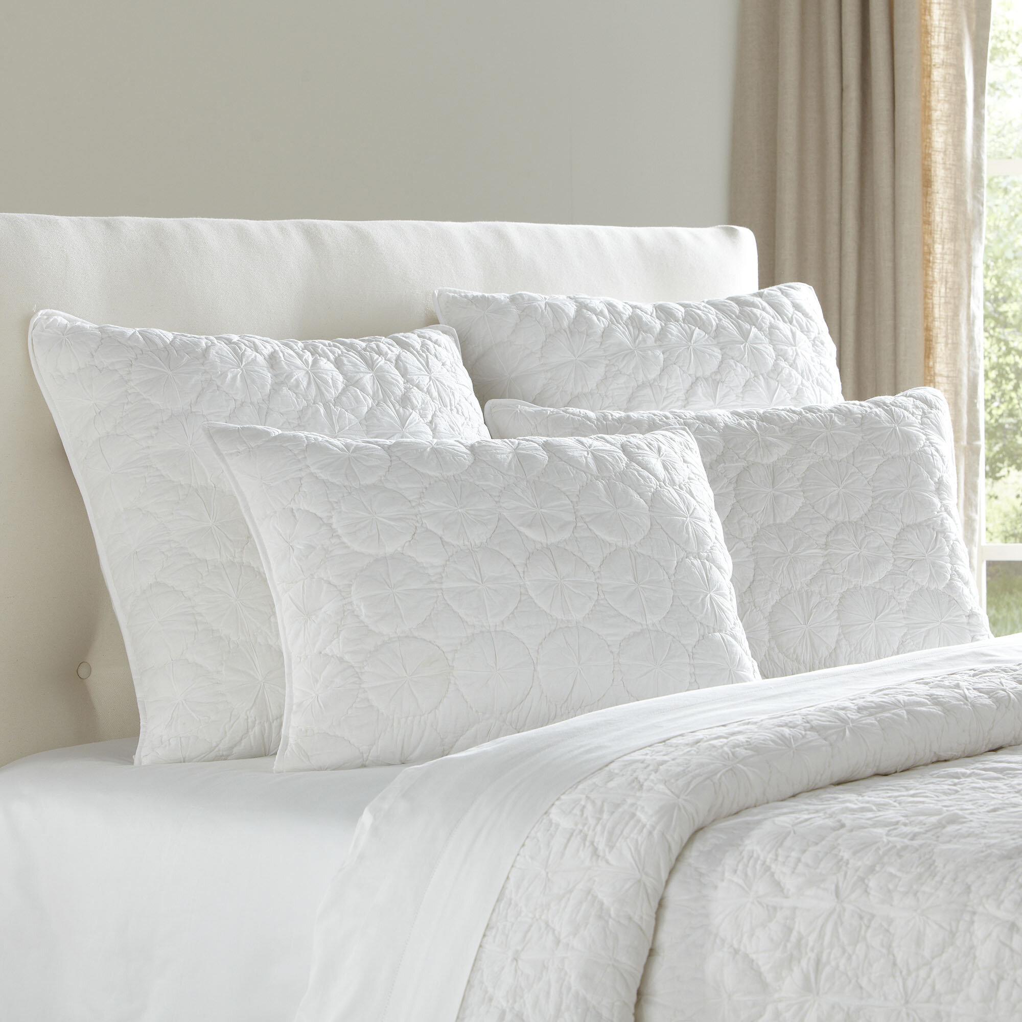 comforter stag santa cover comforters bedding christmas set pillowcase itm multi quilt xmas with tree ski duvet