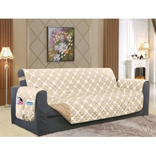 Fabulous Slip Covered Sofa With Chaise Wayfair Spiritservingveterans Wood Chair Design Ideas Spiritservingveteransorg