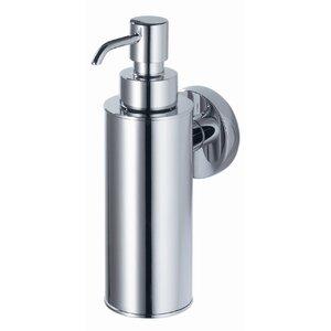 Kosmos Soap Dispenser