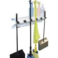 Mops & Mop Accessories