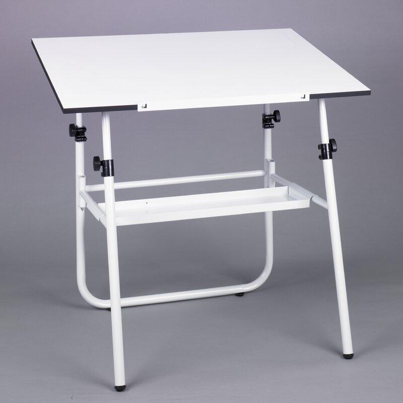 Ultima Drafting Table