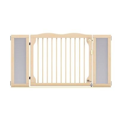 Half Door Gate Wayfair