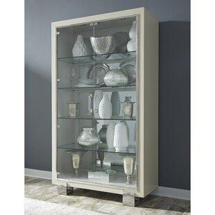 Linneus Curio Cabinet