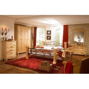 Schlafzimmer-Sets: Marke - Massivum | Wayfair.de
