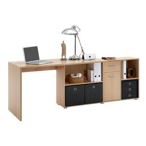 Computertisch Letha von FMD