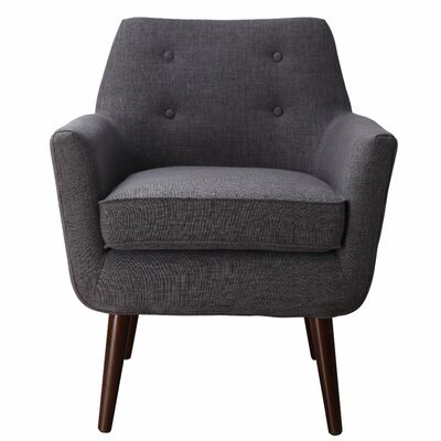 Accent Chairs Modern Amp Contemporary Designs Allmodern