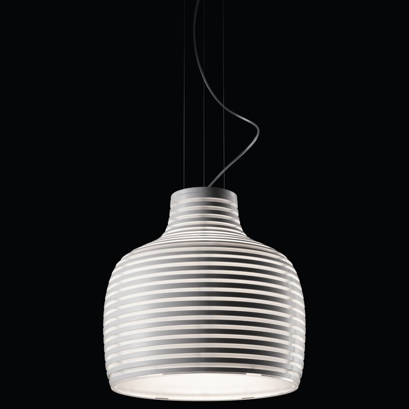 Foscarini Behive 1-Light Pendant