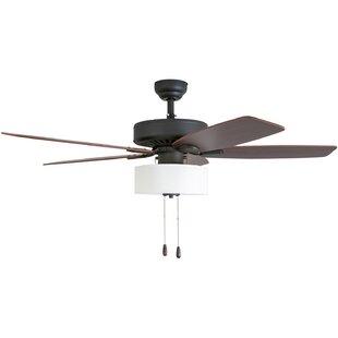 https://secure.img2-fg.wfcdn.com/im/35967985/resize-h310-w310%5Ecompr-r85/5235/52353048/52-harkers-5-blade-led-ceiling-fan.jpg