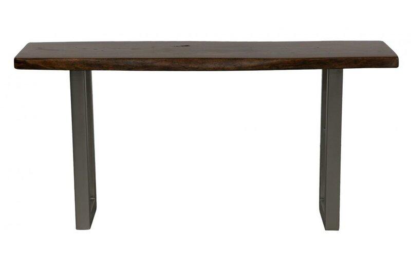 Superieur Urban Port Simple Console Table