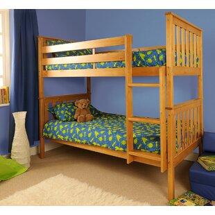 Luisa Bunk Bed by Viv   Rae