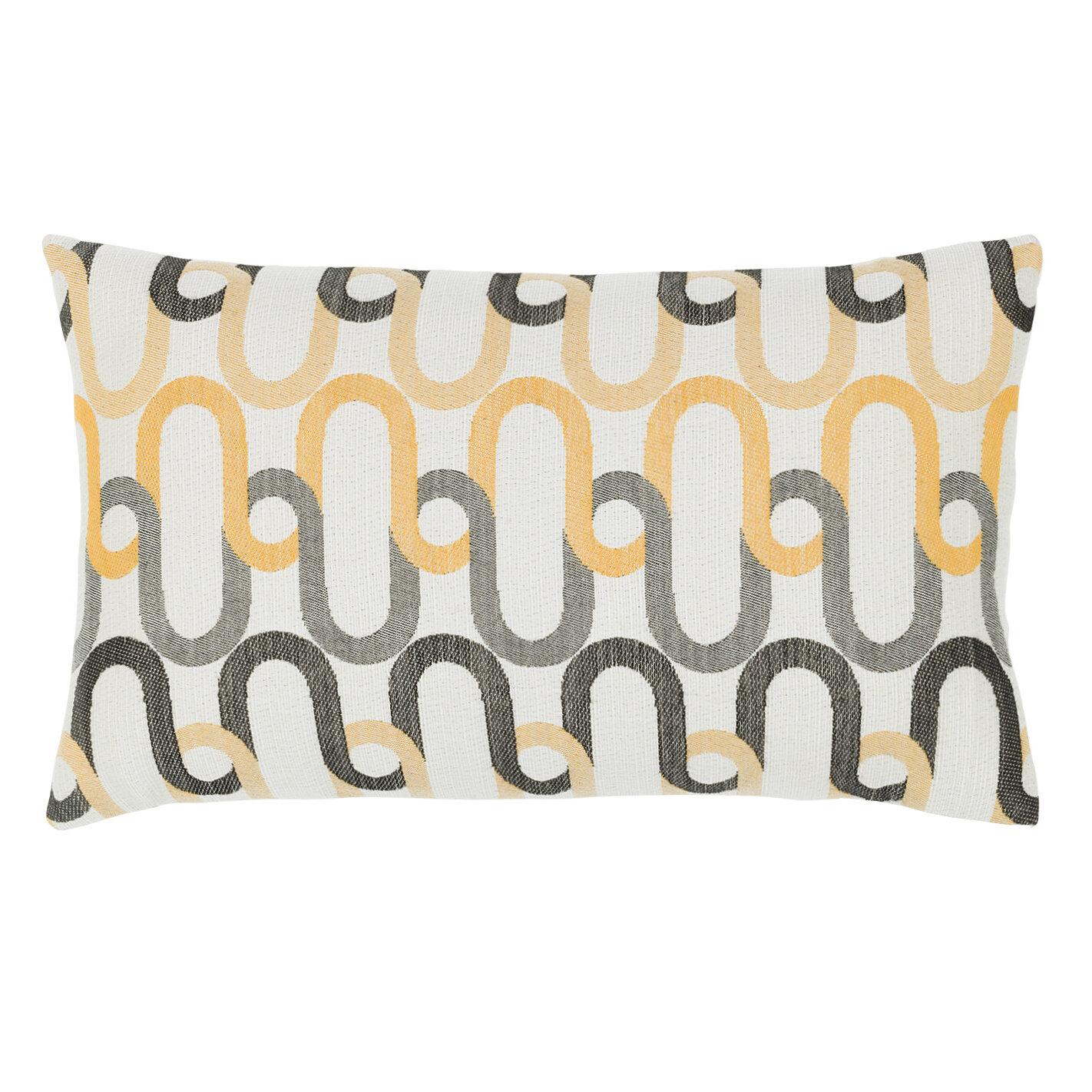 and tiles pin outdoor pillows lumbar casablanca pillow