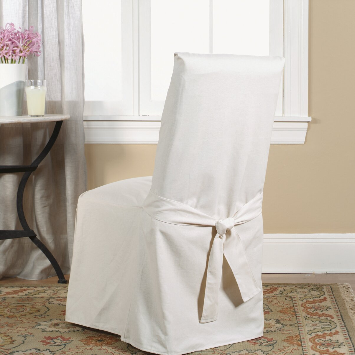 view download dining room chair covers 1 download amusing cream chair