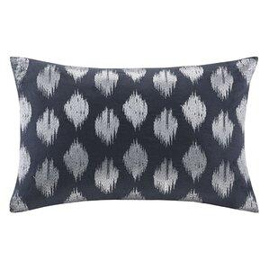 Maura Pillow