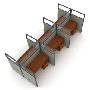 Cubicles For Office