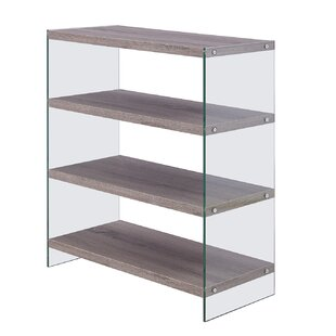 28 Inch Wide Bookcase