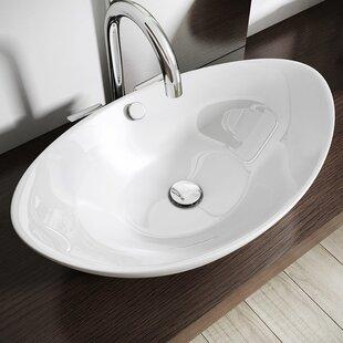 Save to Idea Board. Belfry Bathroom