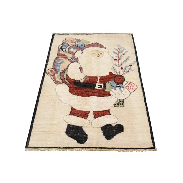 Bath Mats Lb Santas White Beard Large Round Carpet And Area Rug For Kids Baby Home Living Room Memory Foam Bedroom Cushion Bathroom Mat Goods Of Every Description Are Available Home & Garden