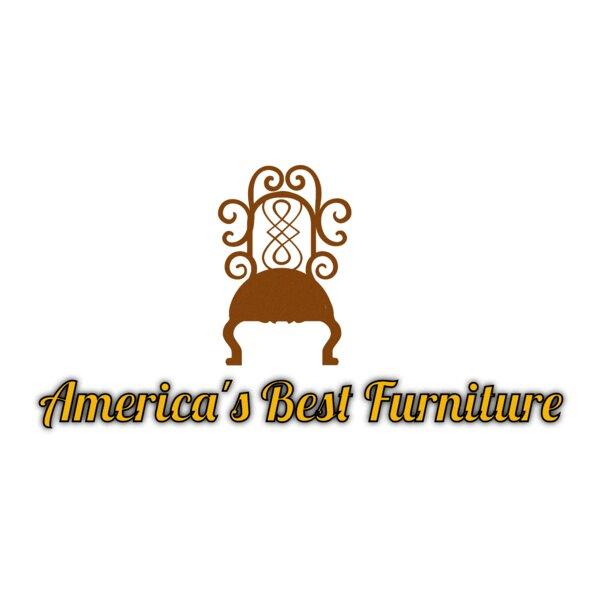 Exceptional Americau0027s Best Furniture | Wayfair