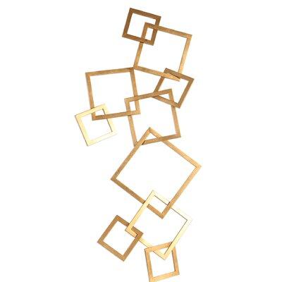 Narrow Vertical Wall Decor | Wayfair