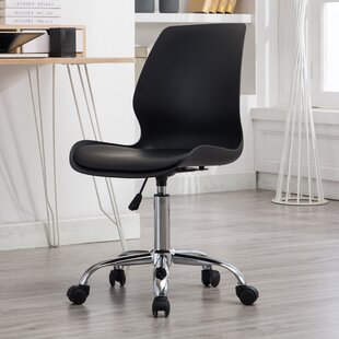 Search Results For Chairs On Wheels