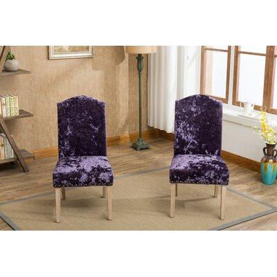 Head Of Table Dining Chairs Wayfair