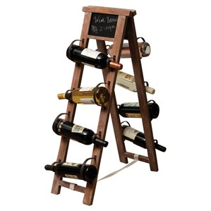 Montrose Wine Rack by Evergreen Flag & Ga..