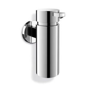 Scala Wall Mount Soap Dispenser